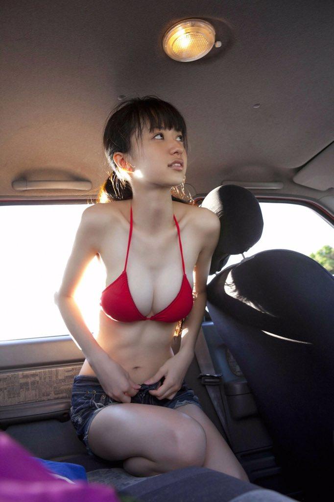 aizawa_rina119.jpg