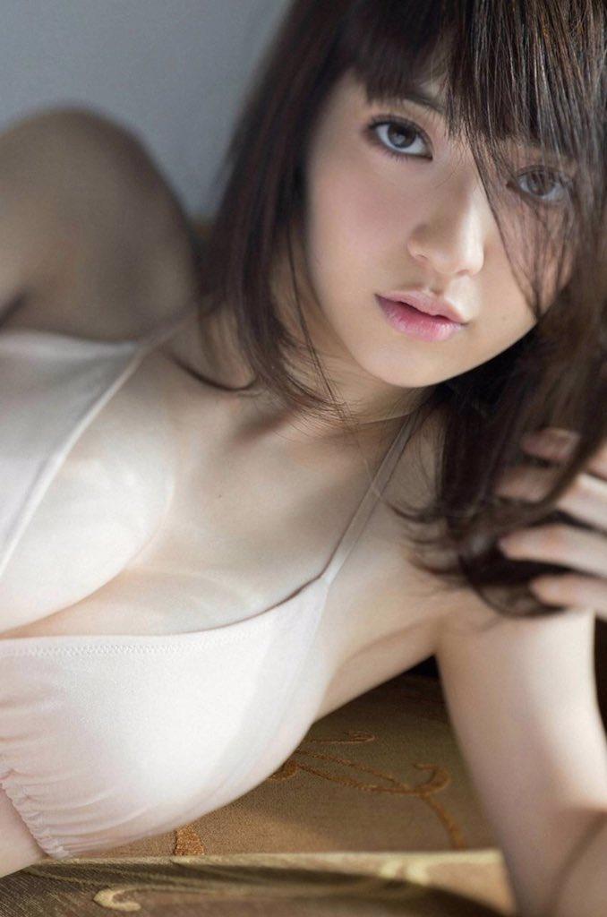 aizawa_rina120.jpg