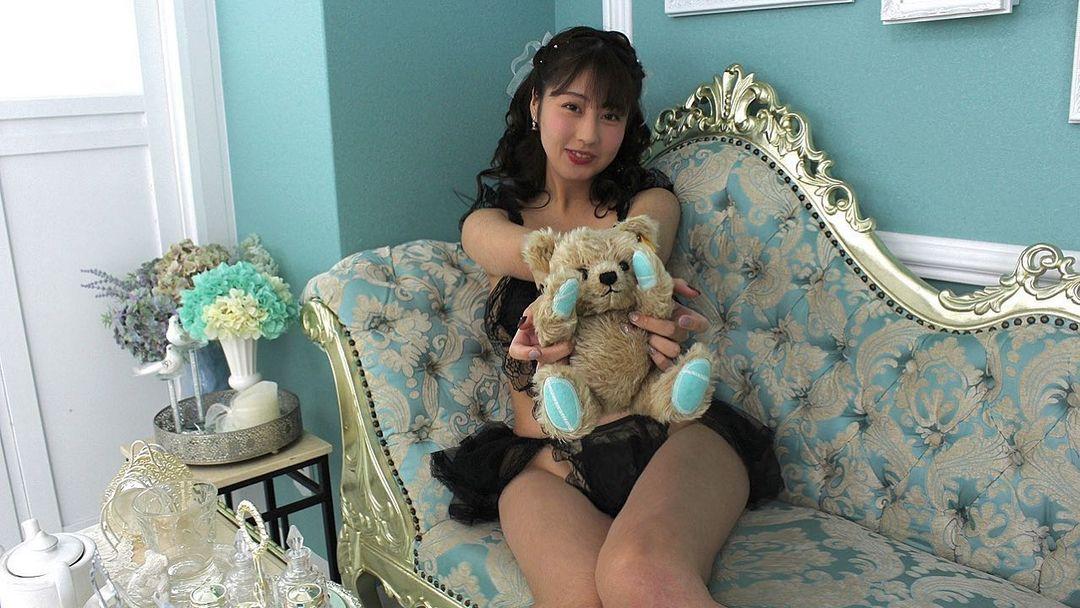 akashi_mei006.jpg