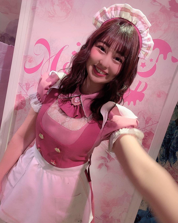 akashi_mei008.jpg