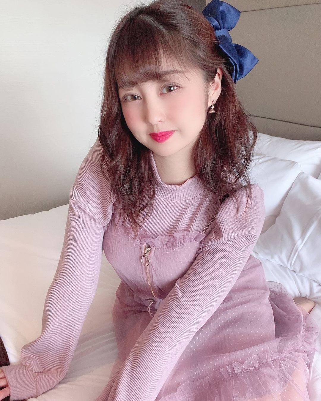akashi_mei009.jpg