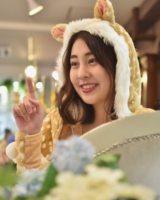 akashi_mei018.jpg
