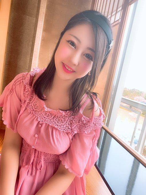 akashi_mei022.jpg