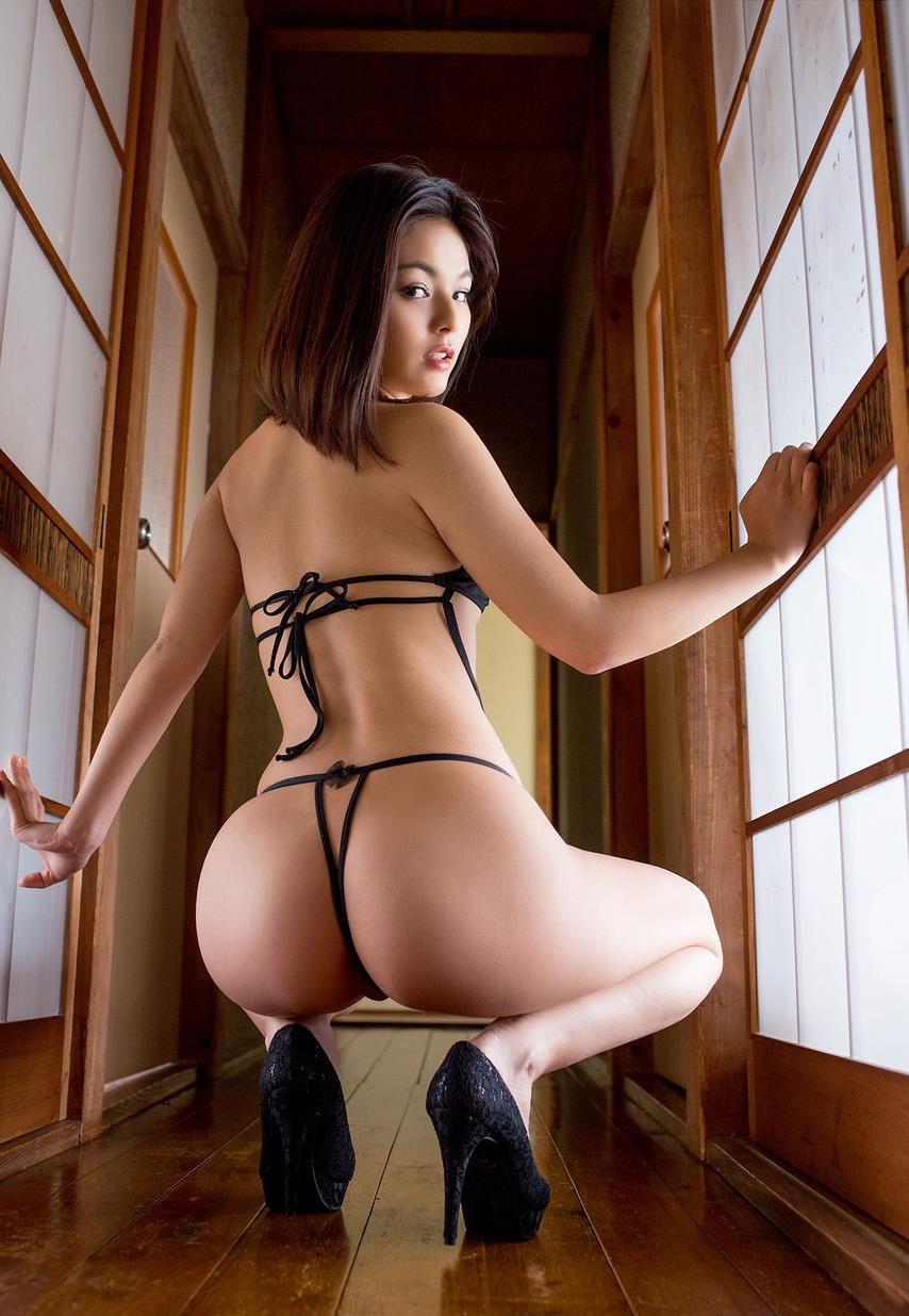 akimoto_tsubasa058.jpg