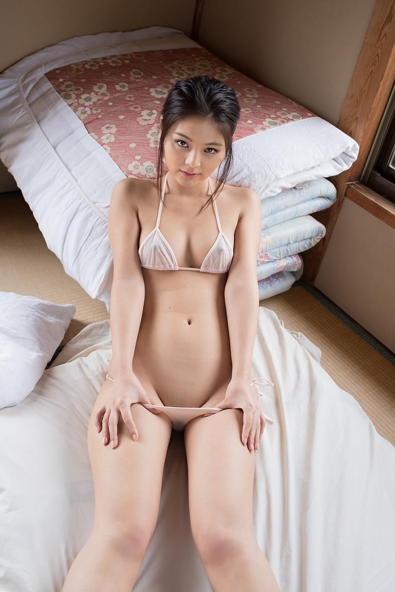 akimoto_tsubasa080.jpg