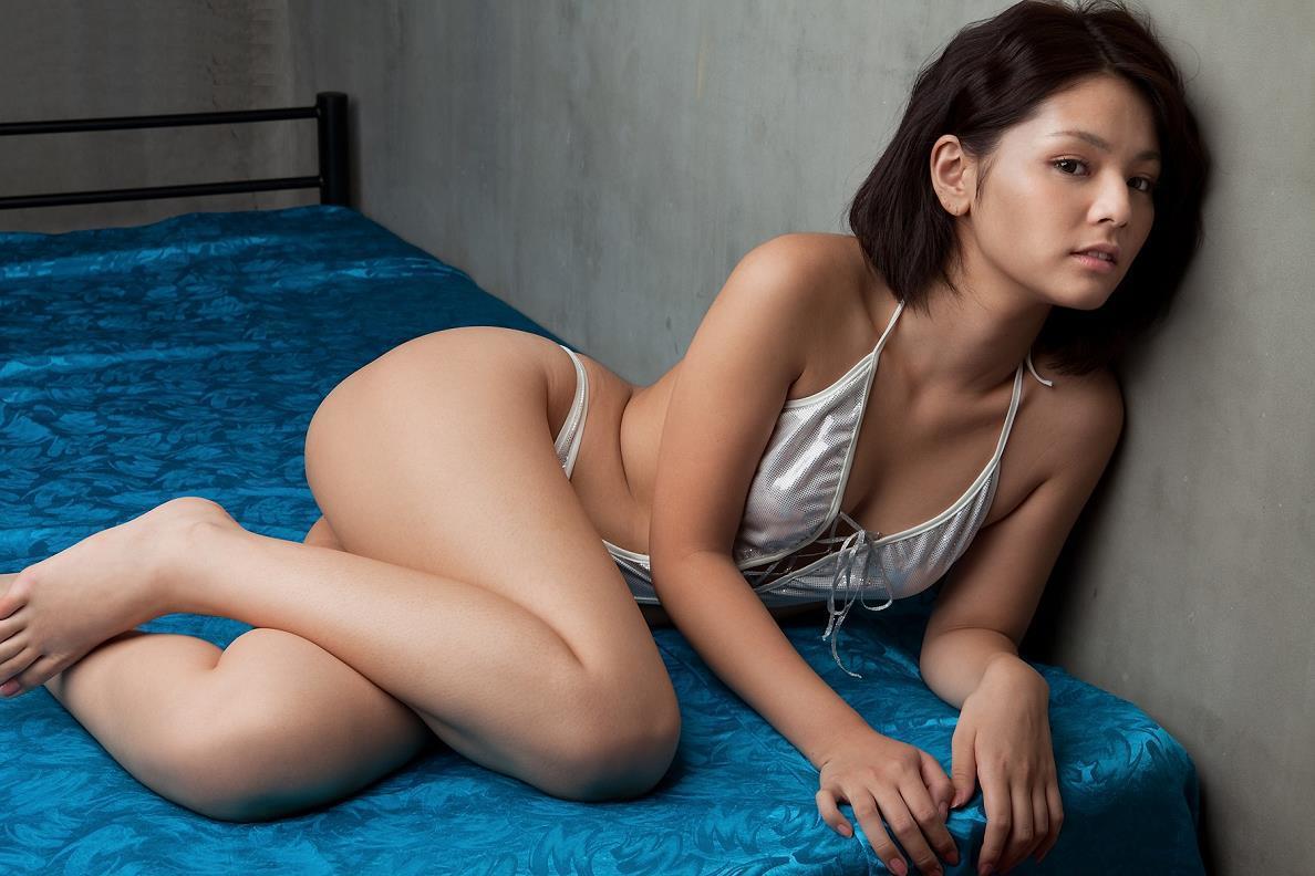 akimoto_tsubasa102.jpg