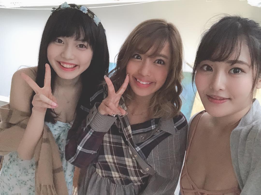 akiyama_kaho061.jpg