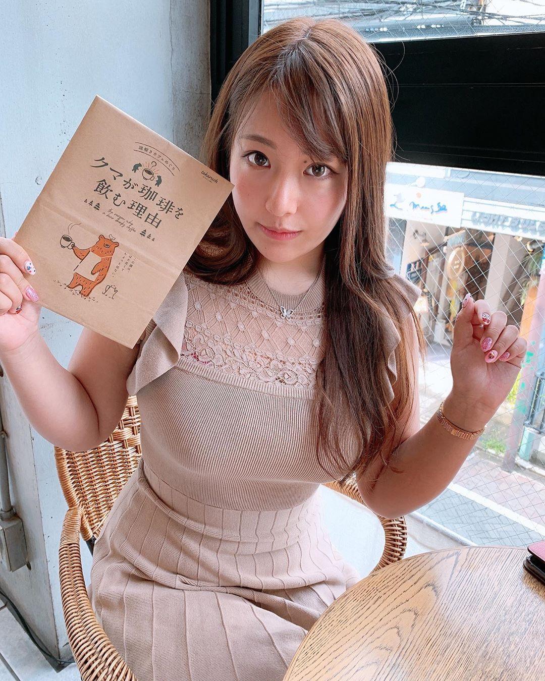akiyama_kaho080.jpg