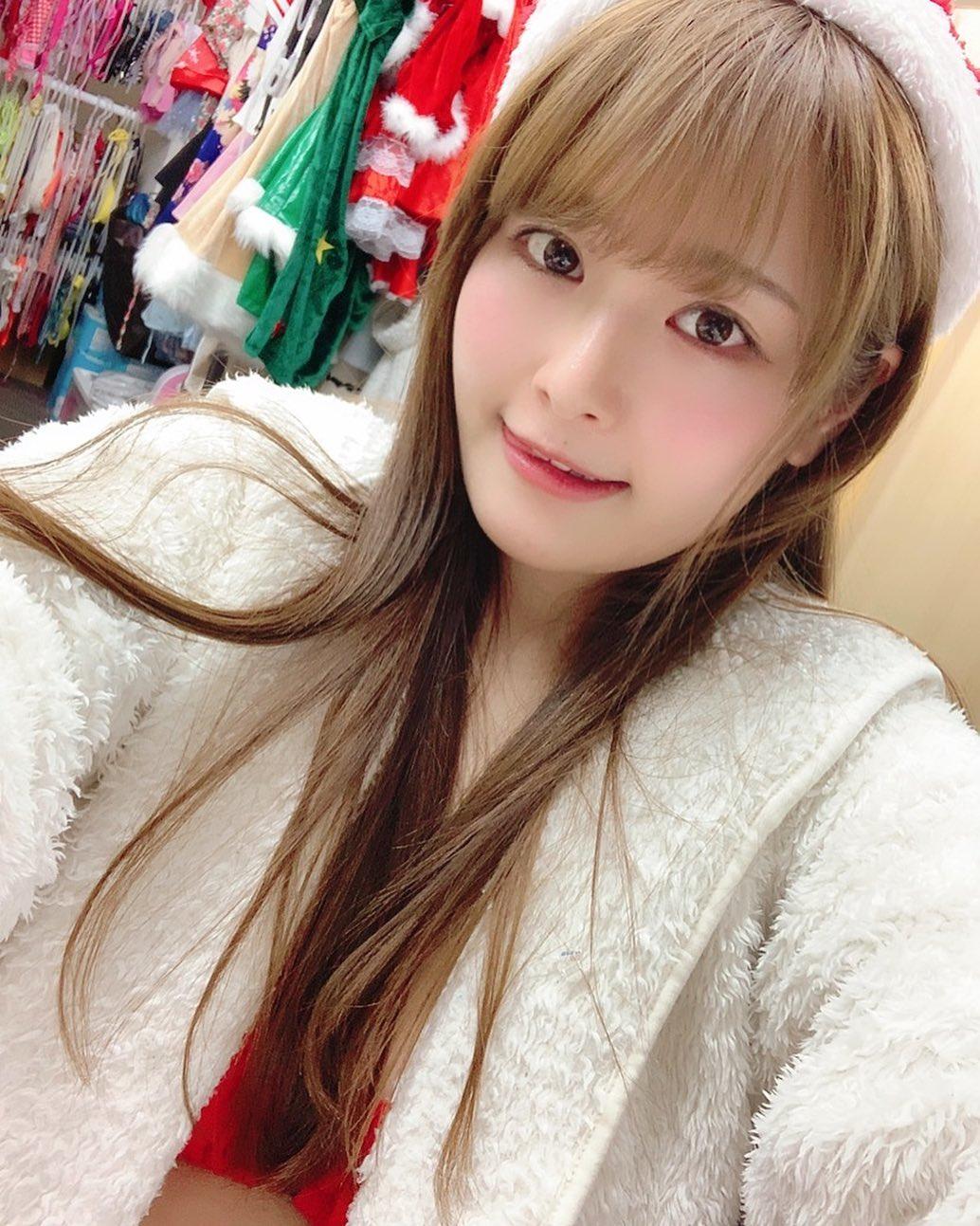 akiyama_kaho083.jpg