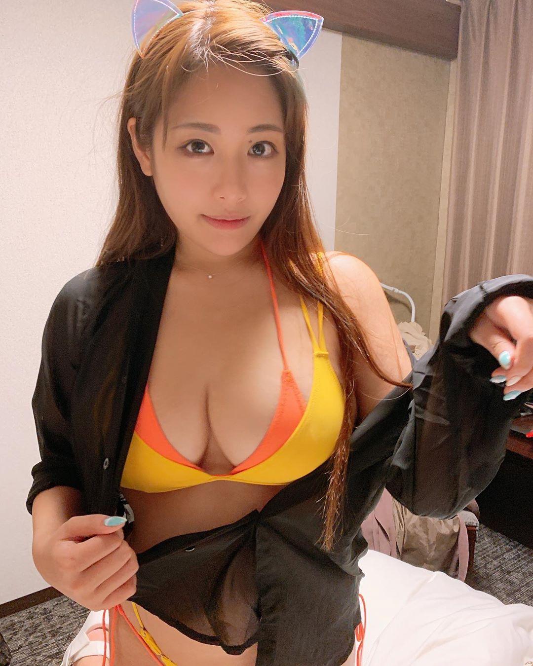 akiyama_kaho096.jpg