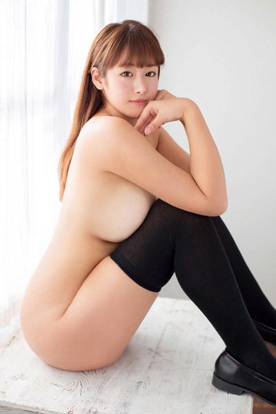 akiyama_kaho101.jpg