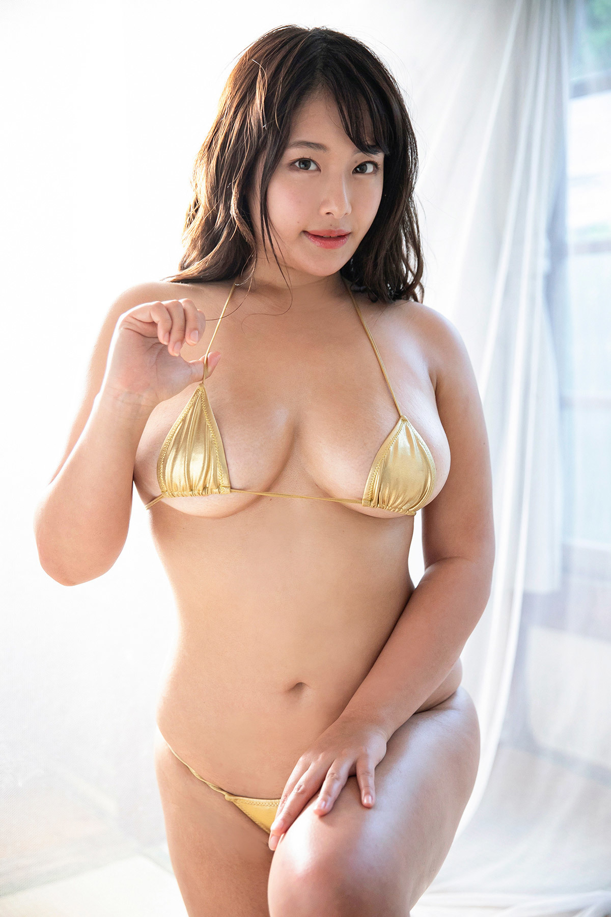 akiyama_kaho113.jpg
