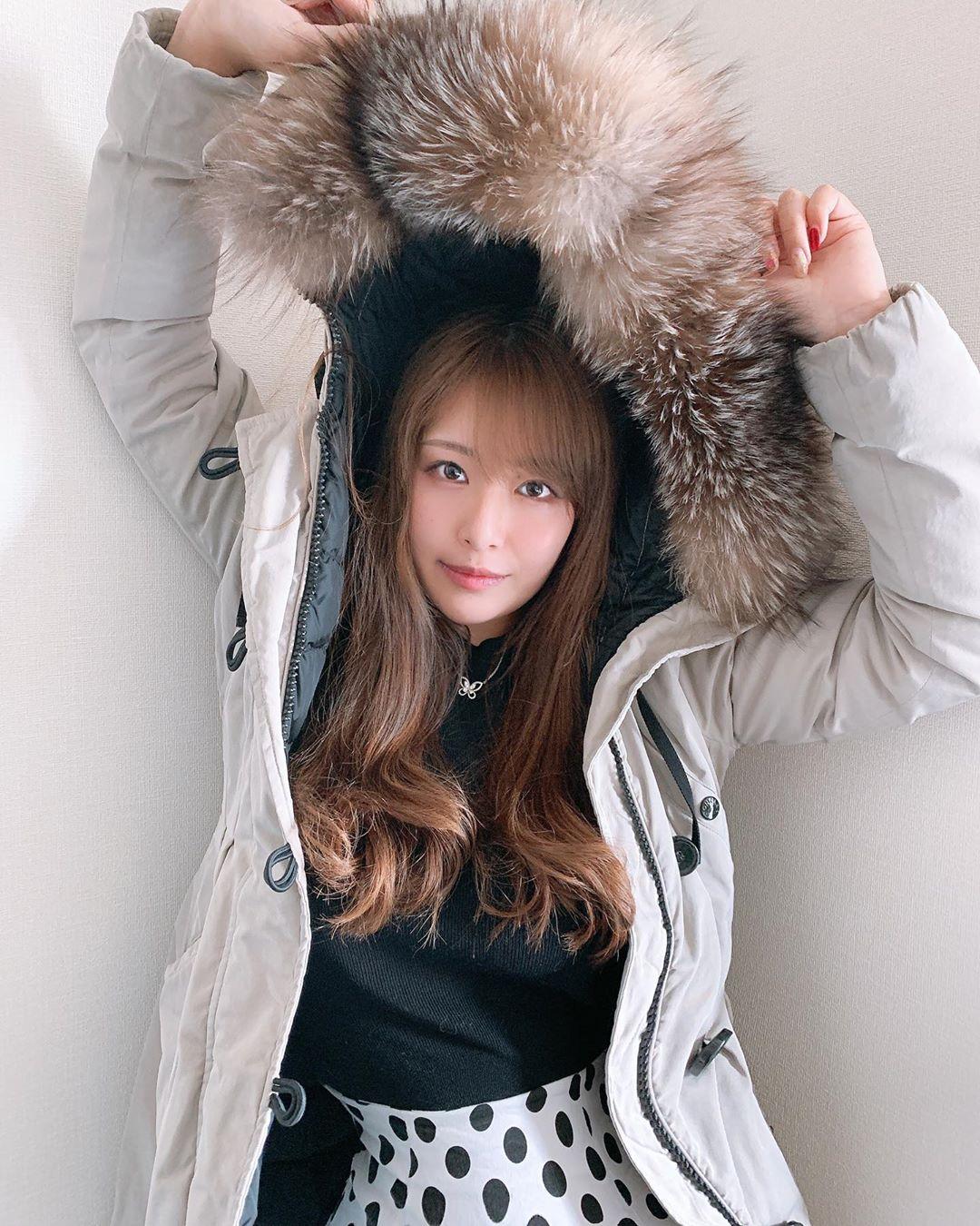 akiyama_kaho119.jpg
