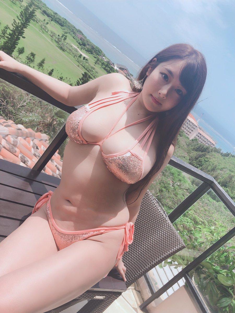 akiyama_kaho131.jpg