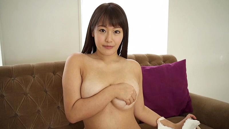 akiyama_kaho139.jpg