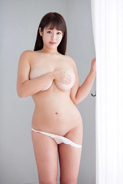 akiyama_kaho141.jpg
