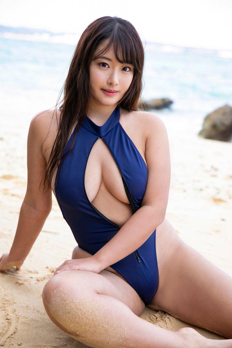 akiyama_kaho148.jpg