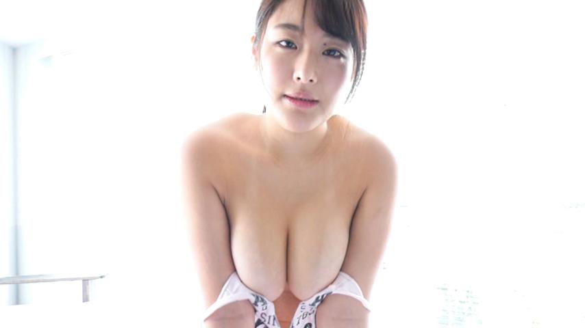 akiyama_kaho158.jpg