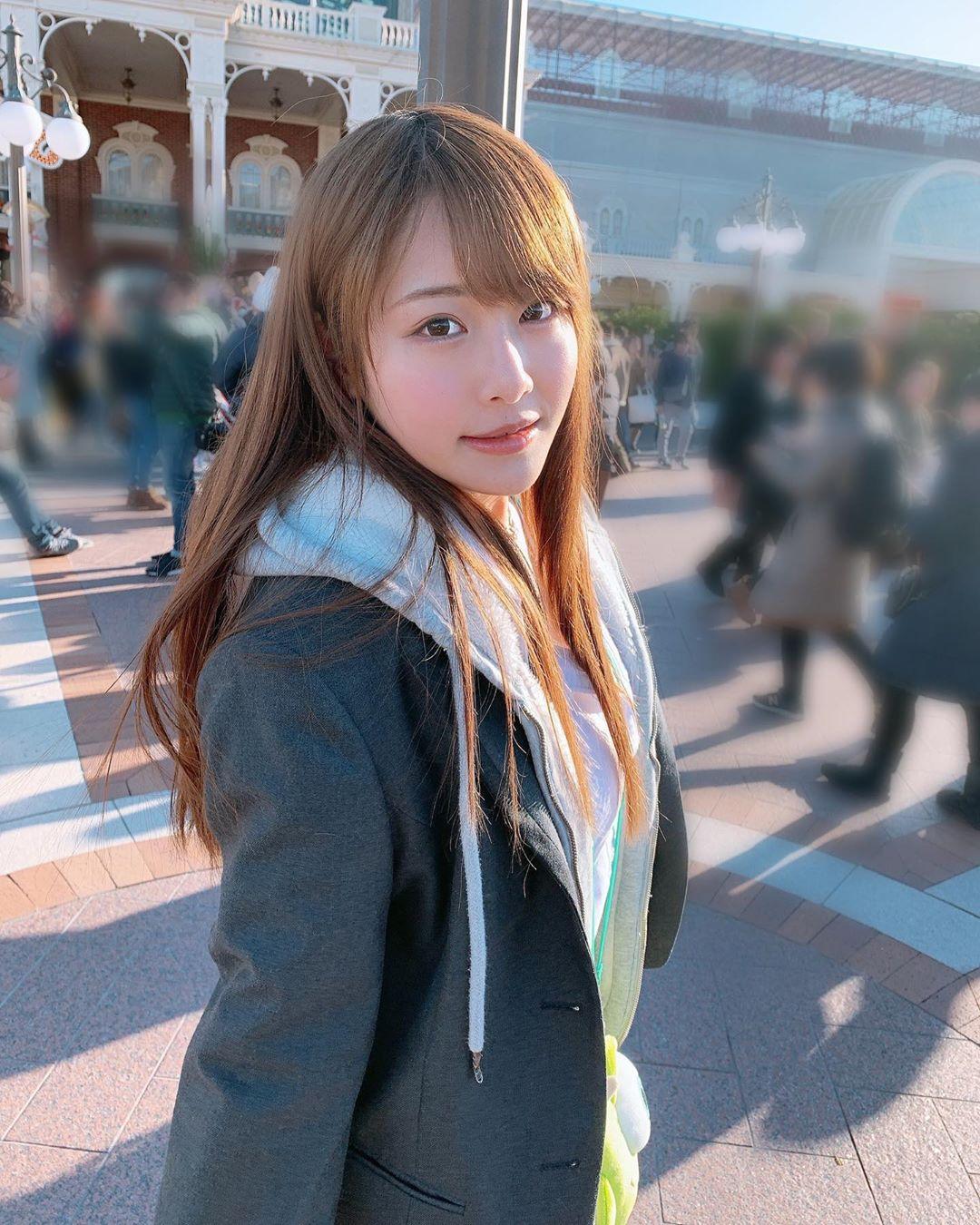 akiyama_kaho171.jpg