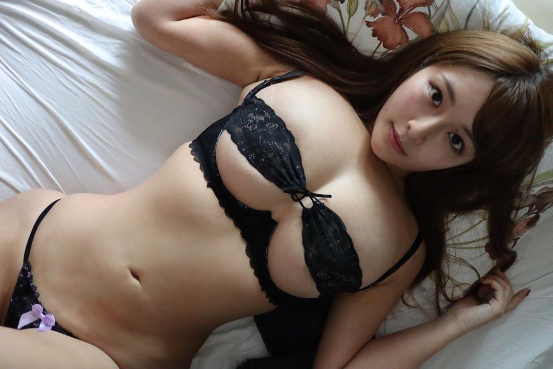 akiyama_kaho173.jpg