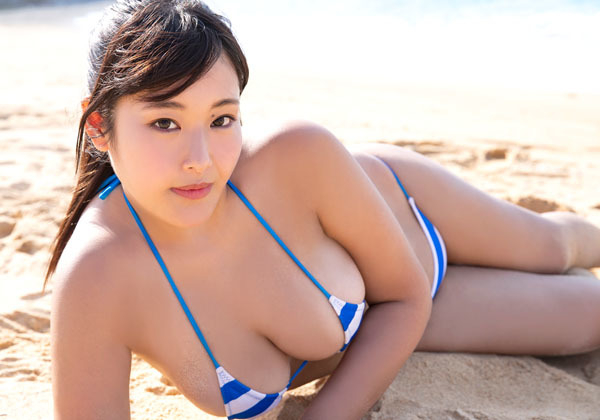 akiyama_kaho181.jpg