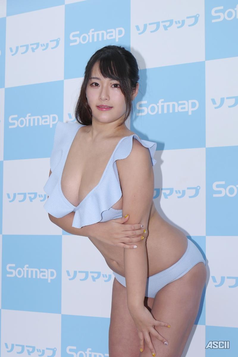 akiyama_kaho185.jpg