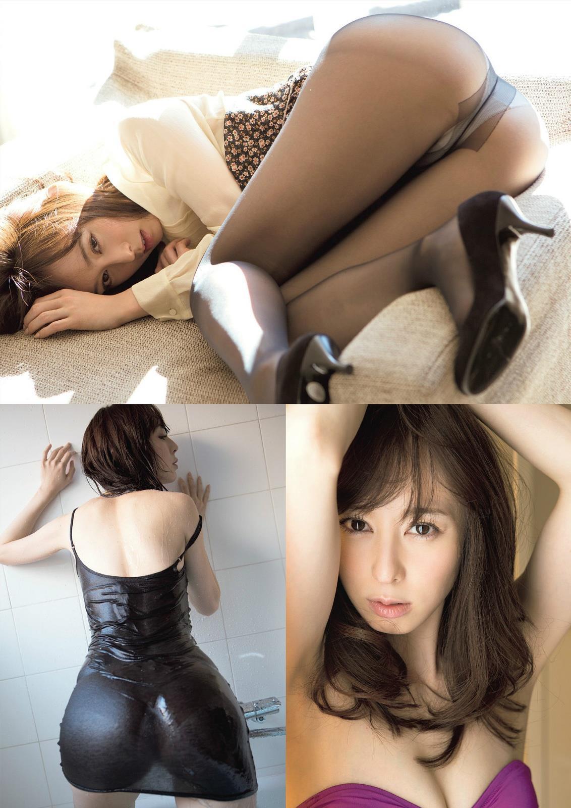 akiyama_rina196.jpg
