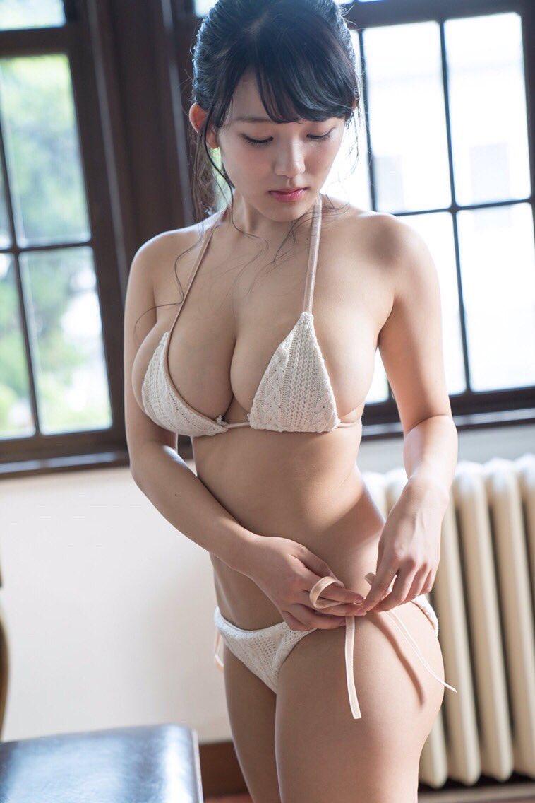 amaki_jun126.jpg