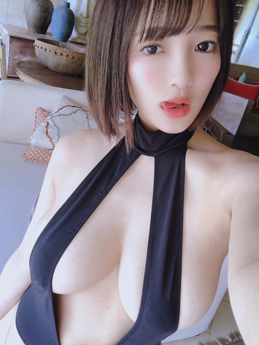 amaki_jun136.jpg