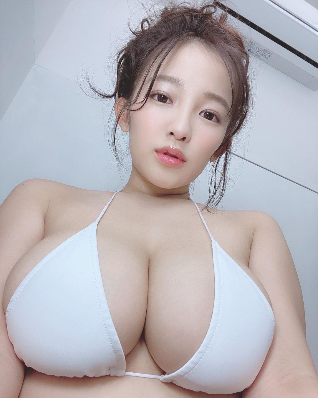 amaki_jun152.jpg