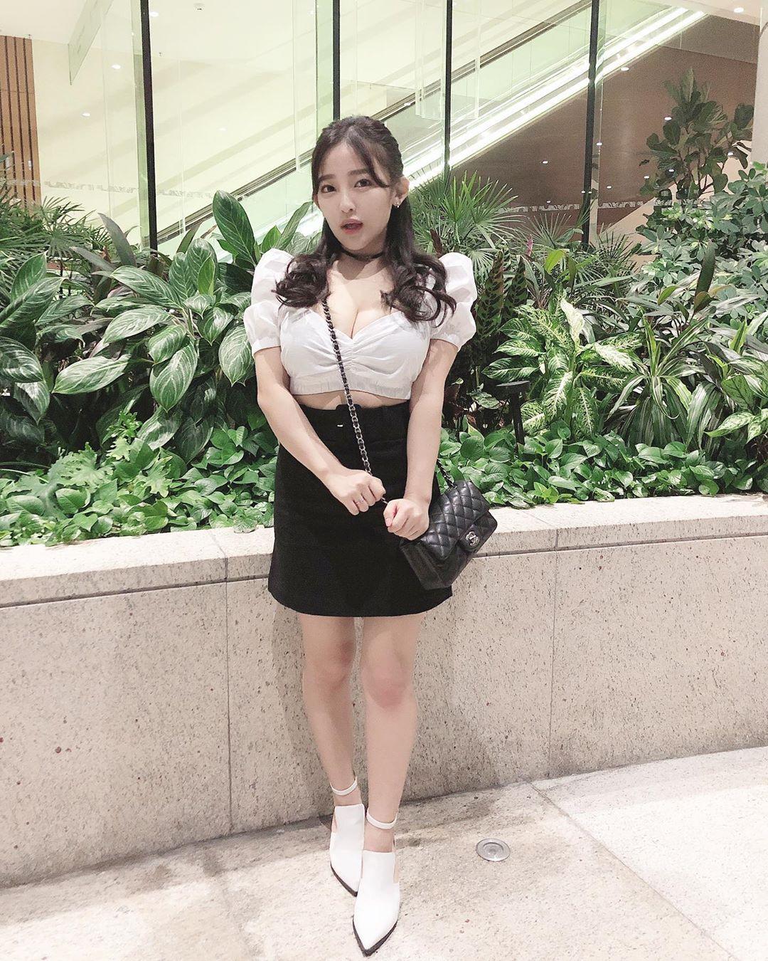 amaki_jun153.jpg