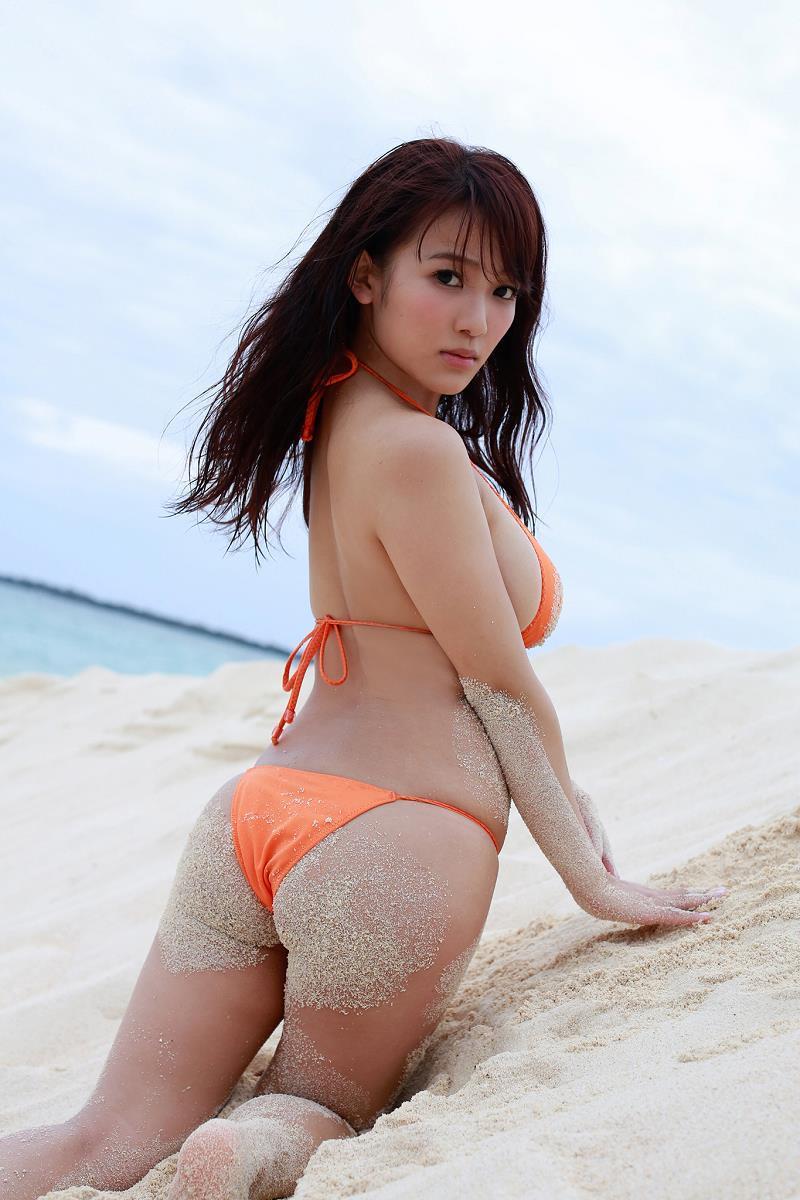amaki_jun166.jpg