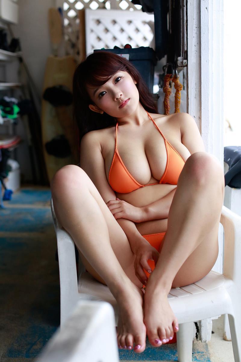 amaki_jun167.jpg