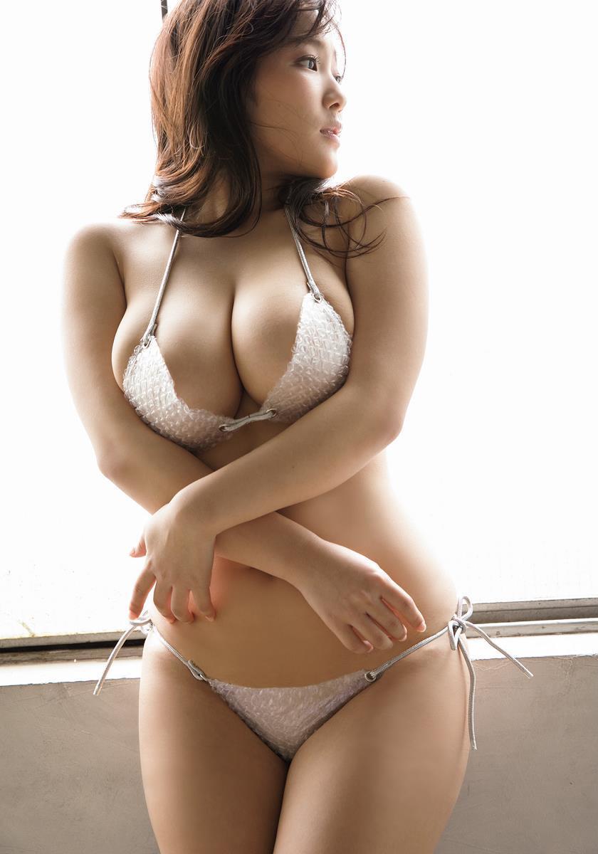 amaki_jun168.jpg