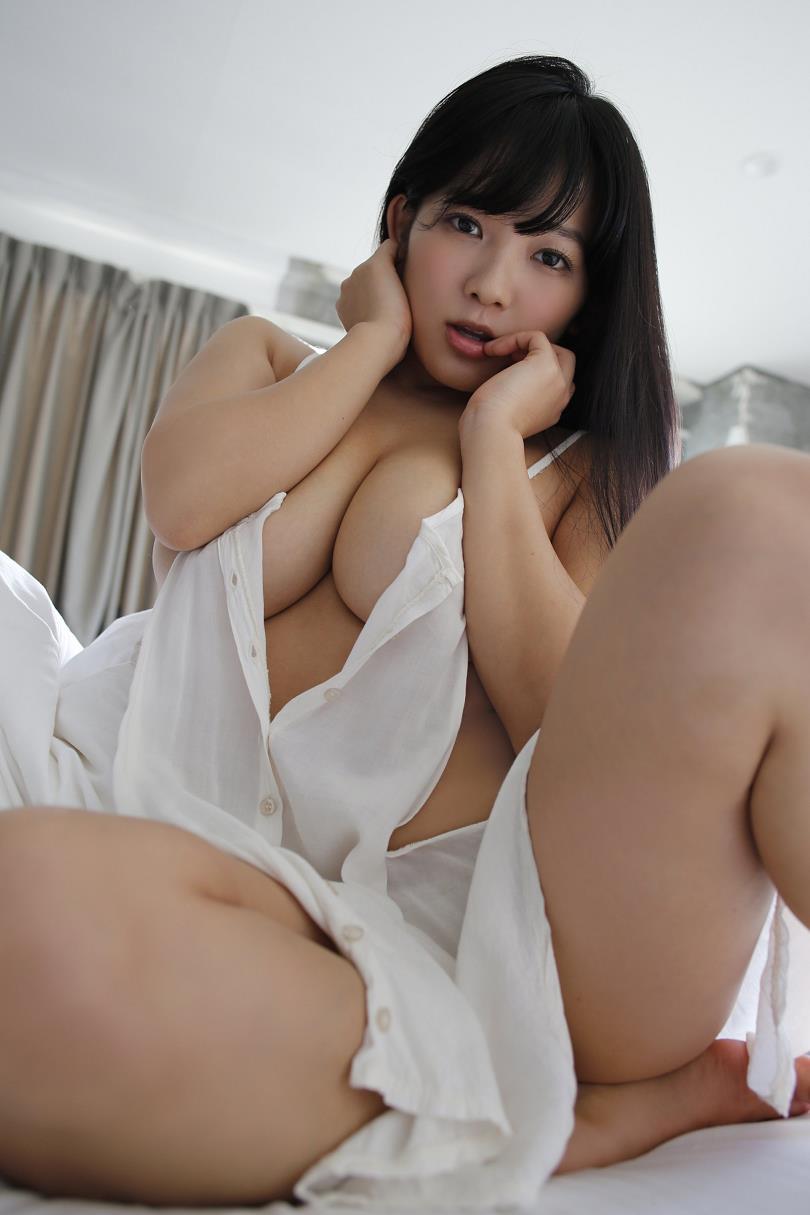 amaki_jun172.jpg