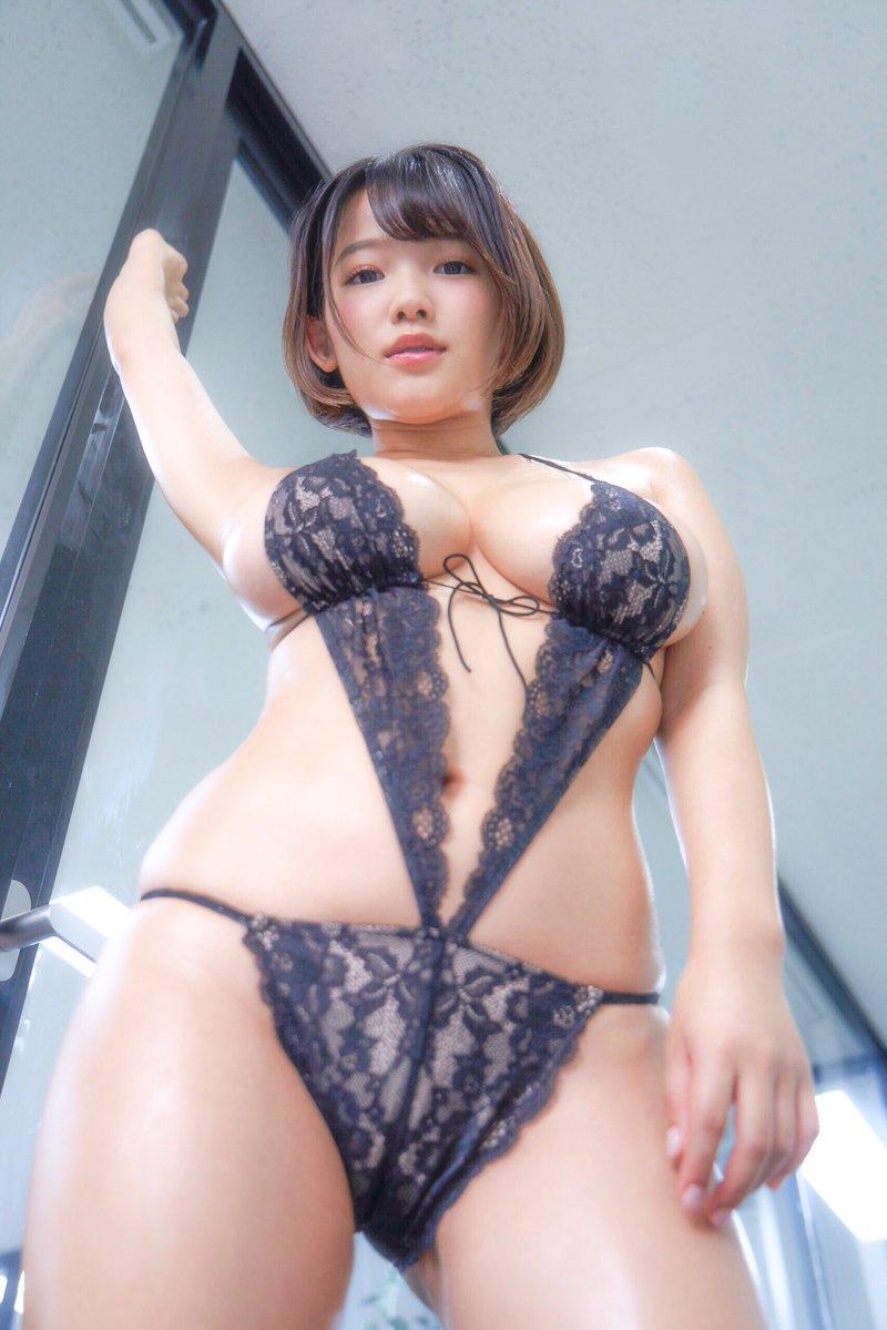 amaki_jun177.jpg