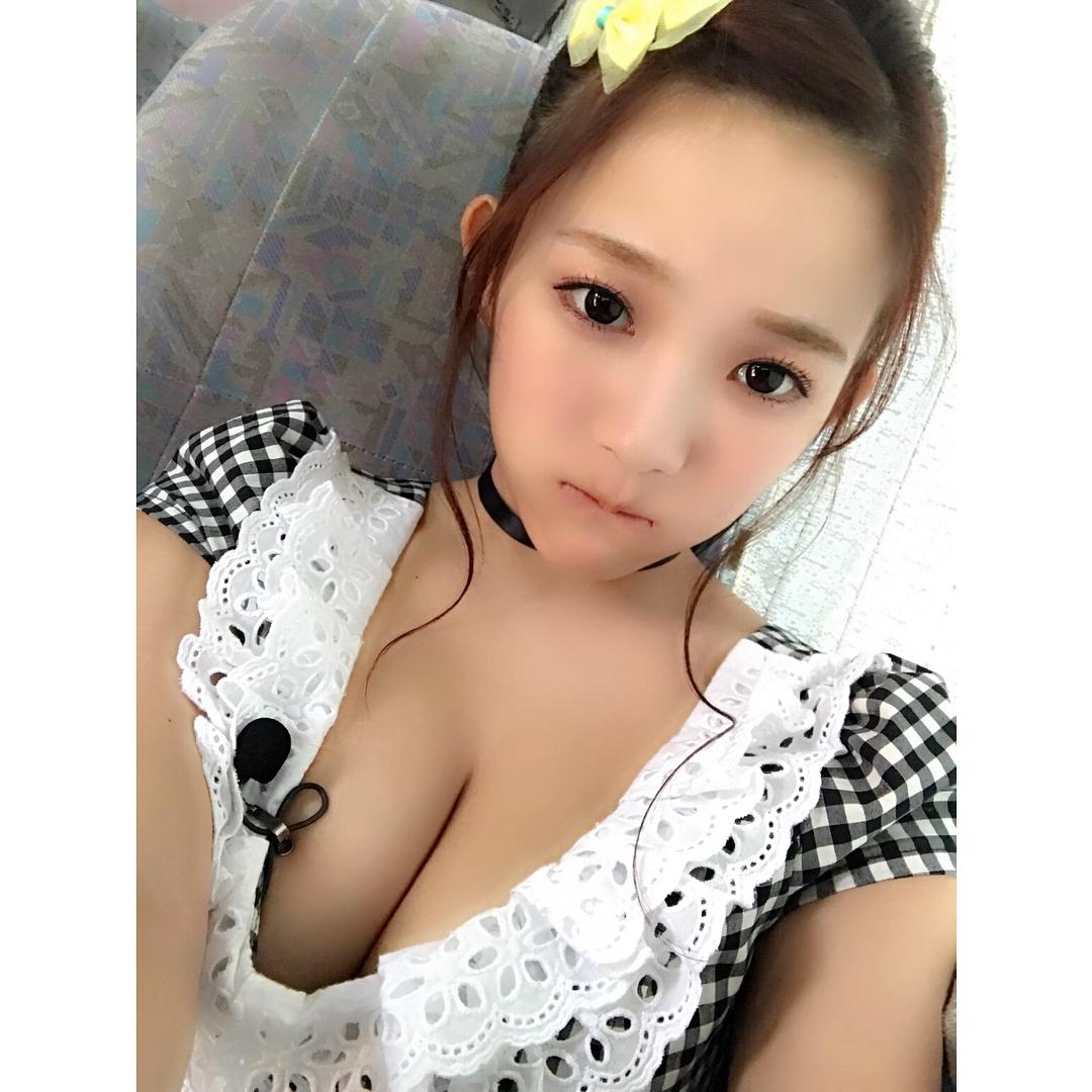 amaki_jun188.jpg