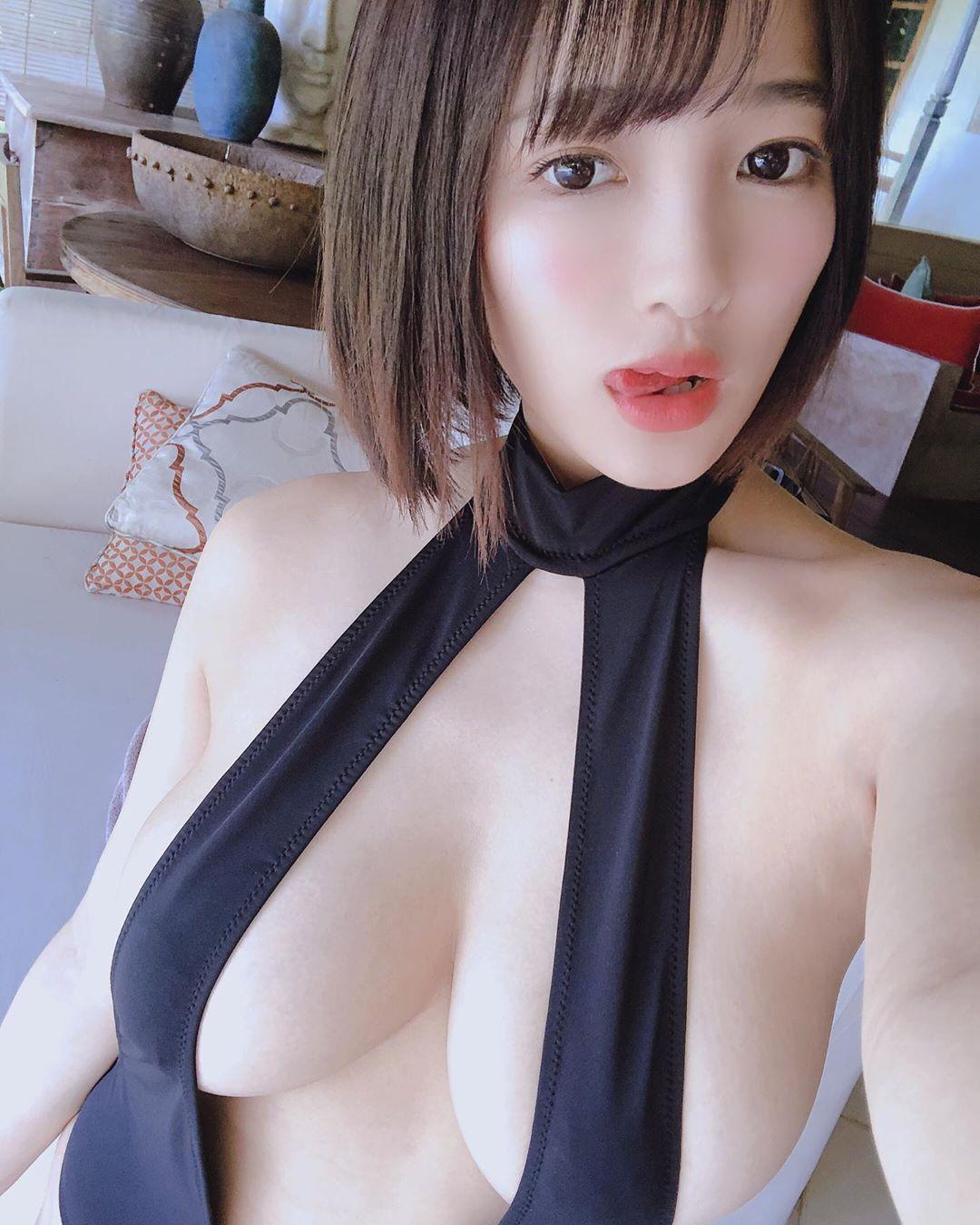 amaki_jun196.jpg