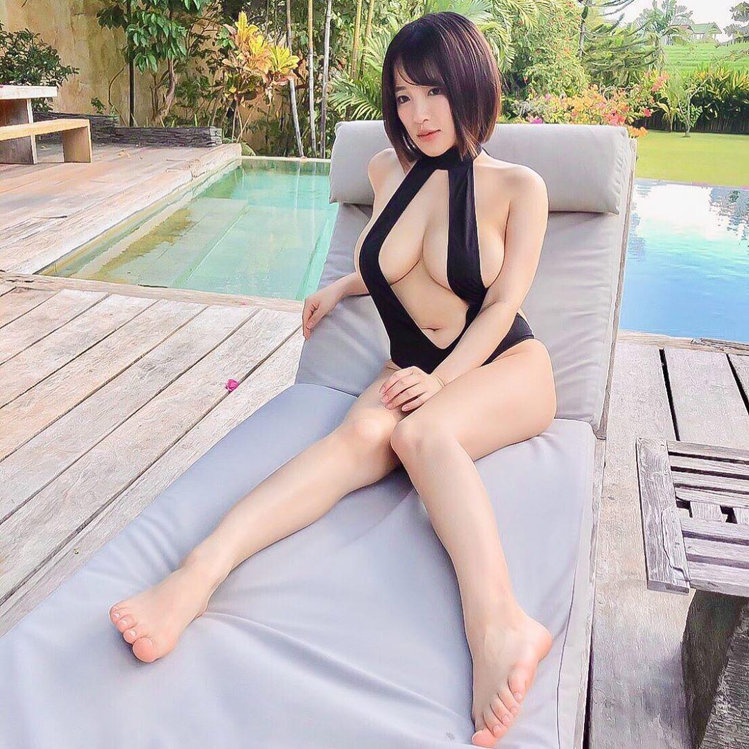amaki_jun198.jpg