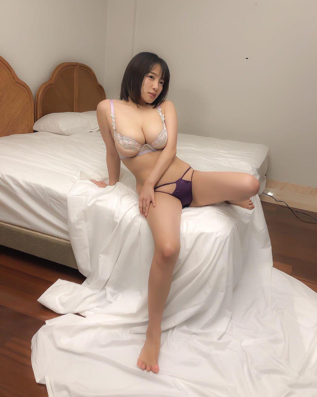 amaki_jun199.jpg