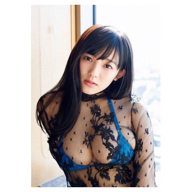 amaki_jun231.jpg