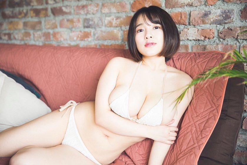 amaki_jun236.jpg
