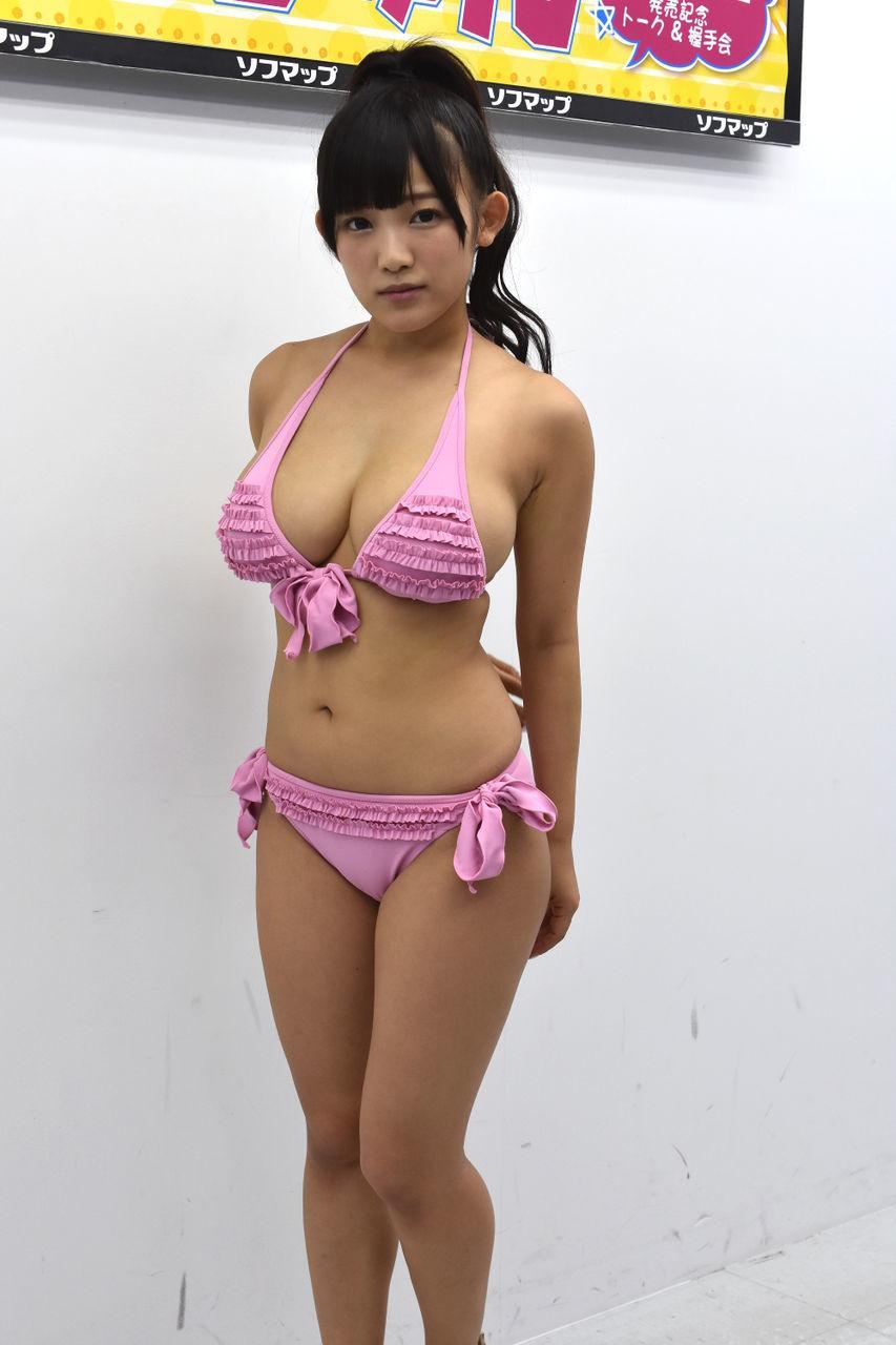 amaki_jun241.jpg