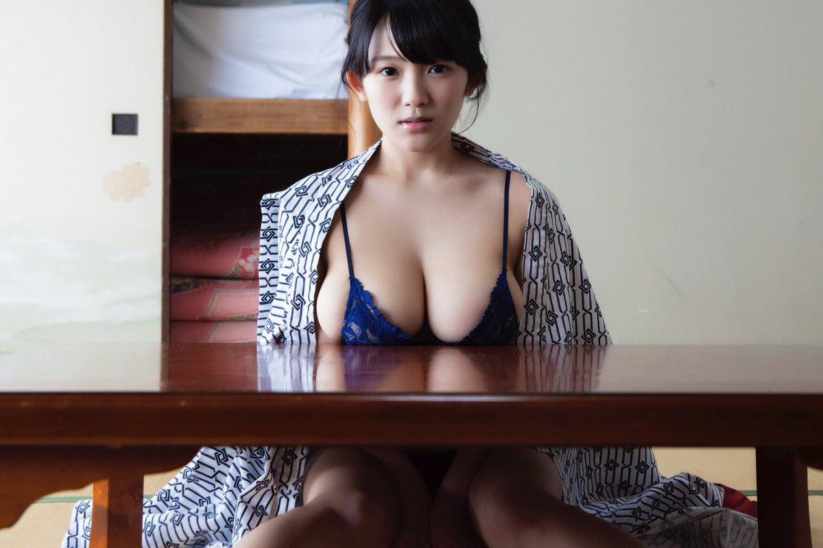 amaki_jun254.jpg