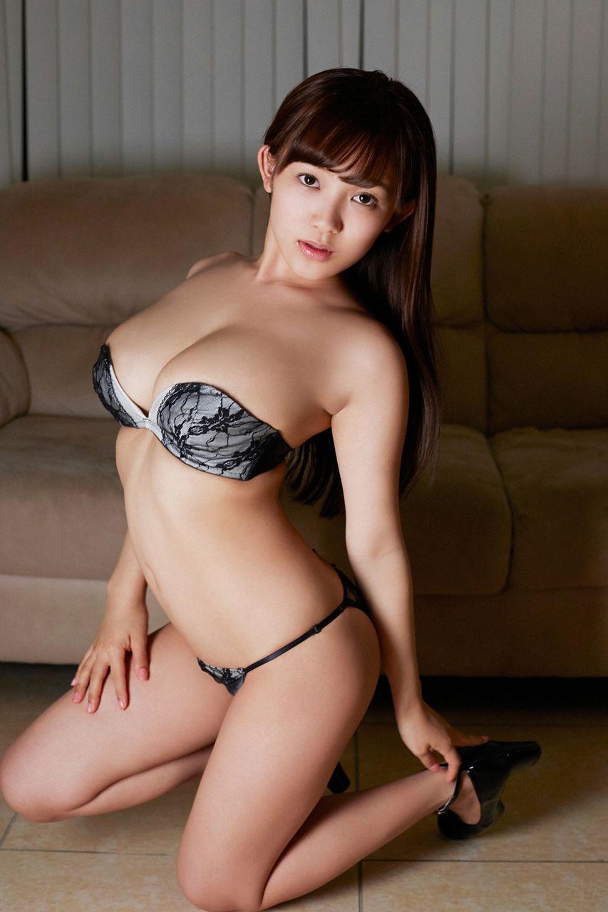 amaki_jun261.jpg