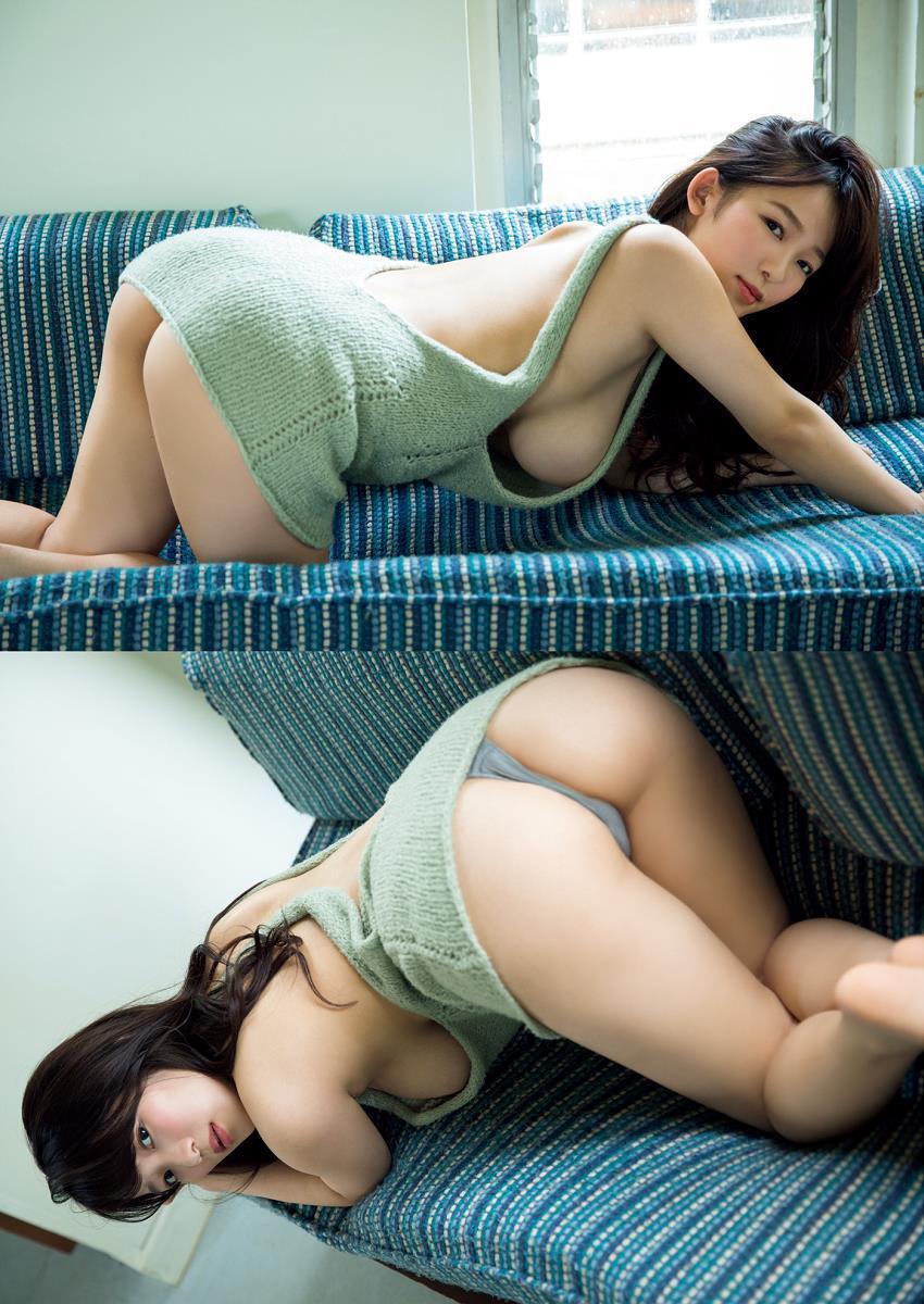 amaki_jun263.jpg