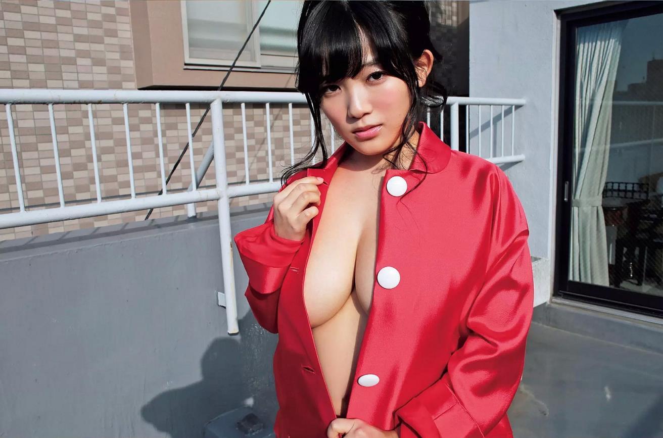 amaki_jun264.jpg