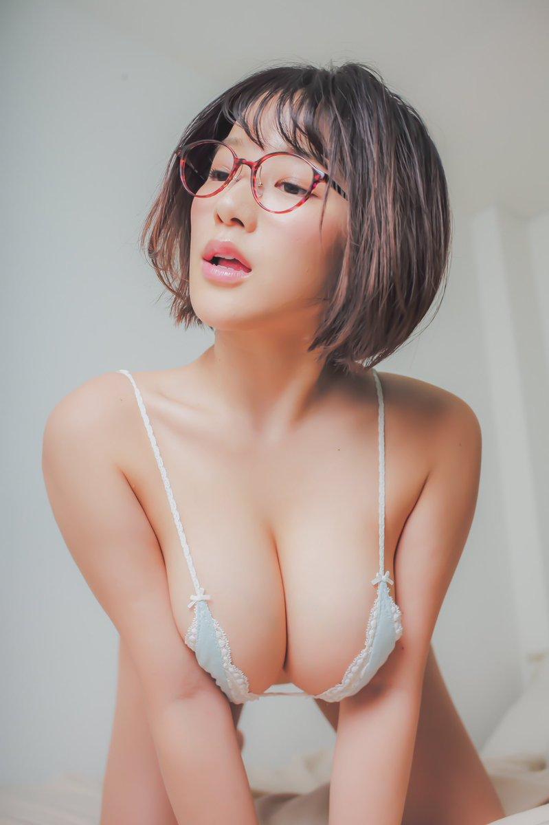 amaki_jun267.jpg