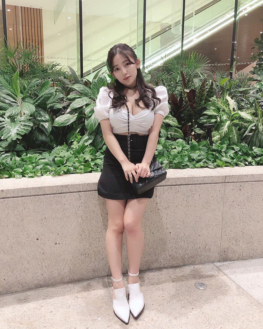amaki_jun273.jpg