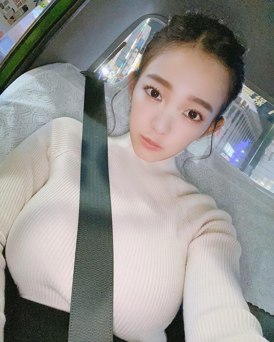 amaki_jun279.jpg